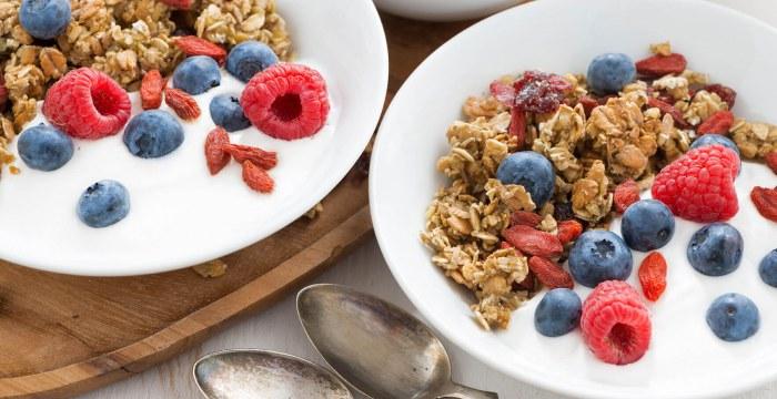 Is an Ultra Low-Fat Diet Healthy?