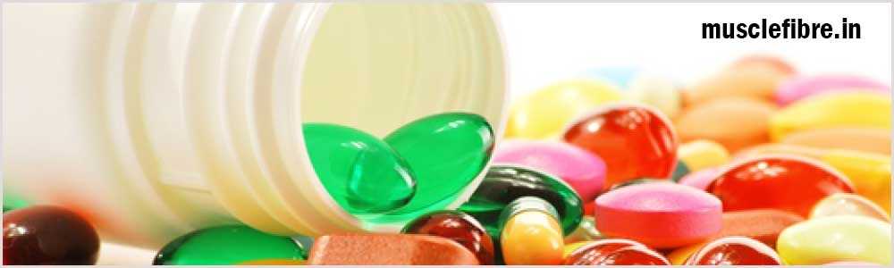 Benefits of Dietary Supplements
