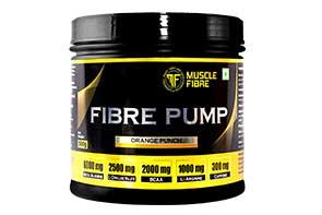 Fibre Pump