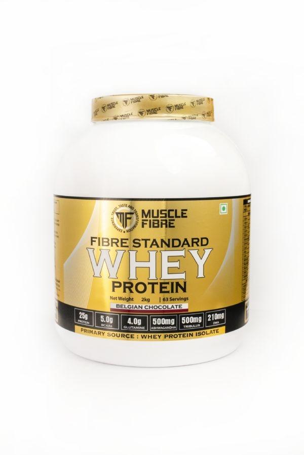 muscle-fibre-standard-whey-cafe-brazil.jpg